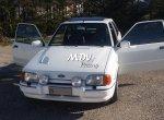 Ford Escort Turbo1