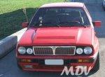 Lancia Int8v Ce An