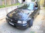 Opel Astra Gsi16V Ant1